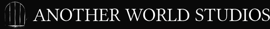 Another World Studios LLC